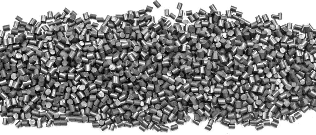 PEEK Materials